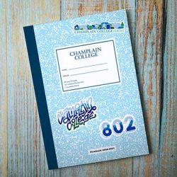Free Champlain College 2021 Viewbook