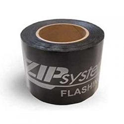 Free Zip System Stretch Tape