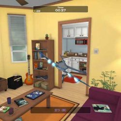 Free Influent PC Game