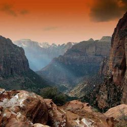Free Access to National Parks for 5th Graders
