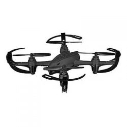 Free Propel Spyder Stunt Drone at Micro Center