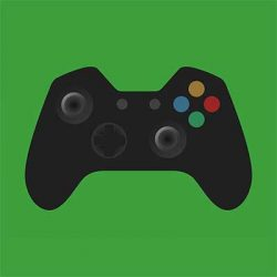 Free Stadia Gaming Kit with YouTube Premium