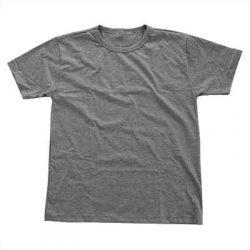 Free Veeam T-Shirt for Businesses