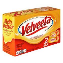 Free Velveeta Home Gate Package for Winners
