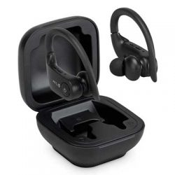 Free iLive or GPX Headphones from BzzAgent