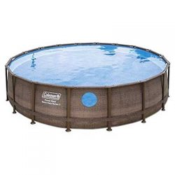 Free Bestway Swim Vista Pool and More from Tryazon