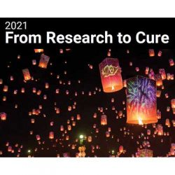 Free BioLegend 2021 Calendar