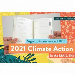 Free 2021 Climate Action Planner for Minnesota