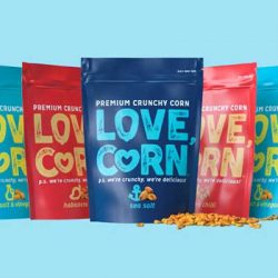 Free Love Corn from Moms Meet