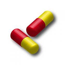 Free Prebiotic Probiotic Supplement from PinkPanel