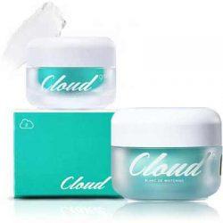 Free Cloud 9 Blanc De Whitening Cream