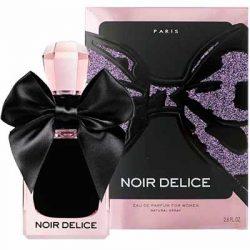 Free Geparlys Noir Delice Eau De Parfum