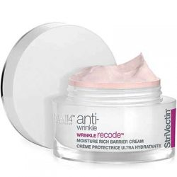 Free StriVectin Wrinkle Recode Moisture Rich Barrier Cream Sample