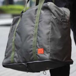 Free Koele Ko-Pocket Bag from 08liter