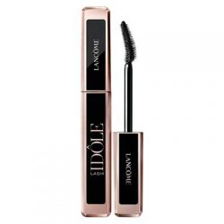 Free Lancome Mascara from BzzAgent