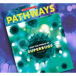 Free Pathways and Findings Magazines for Educators