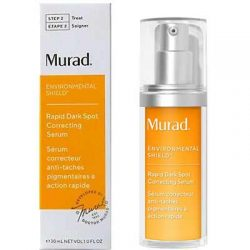 Free Murad Rapid Dark Spot Correcting Serum