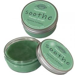 Free Soothe Therapy Dough Sample