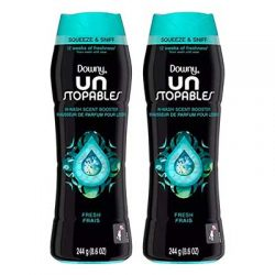 Free Downy Unstopables from Freeosk