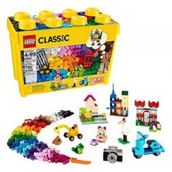 Free Missing Lego Bricks