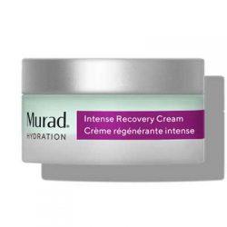 Free Murad Intensive Recovery Cream