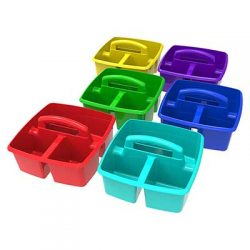 Free Kids Plastic Storage Item from Home Tester Club