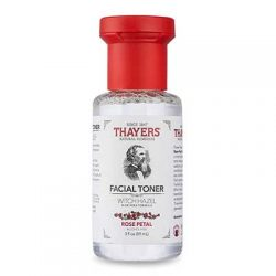 Free Thayers Facial Toner