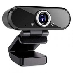 Free USB Webcam from Home Tester Club