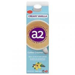Free A2 Milk VIP Starter Kit for Ambassadors