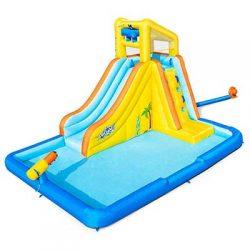 Free Bestway Water Slide or Park from Tryazon