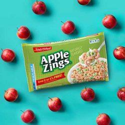 Free Malt O Meal Cereals for Ambassadors