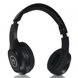 Free Wireless Headphones at Micro Center