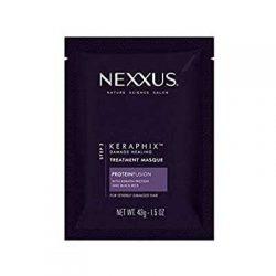 Free Nexxus Masque at Walgreens