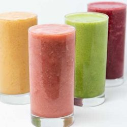 Free Shake at Protein Bar & Kitchen