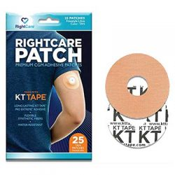 Free RightCare Patch