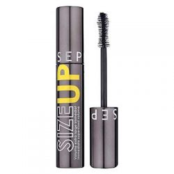 Free Sephora Size Up Mascara