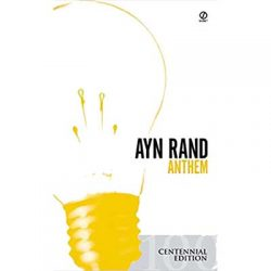 Free Ayn Rand Books for Teachers