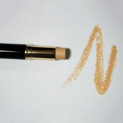 Free Concealer with SPF from The PinkPanel