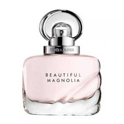 Free Estee Lauder Beatiful Magnolia Perfume Sample