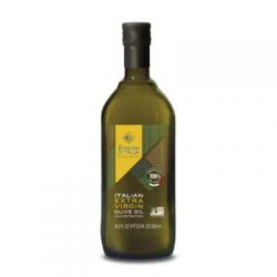 Free Flavor Your Life Olive Oil from Moms Meet