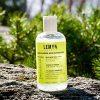 Free Lemyn Organics Hand Sanitizer