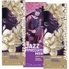 Free Jazz Appreciation Month Posters