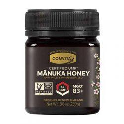 Free Comvita Manuka Honey from Social Nature