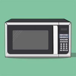 Free Electric Kitchen Appliance from Home Tester Club