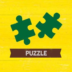 Free Puzzle for Winners