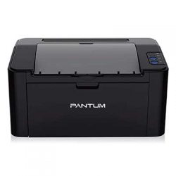 Free Printer from Home Tester Club