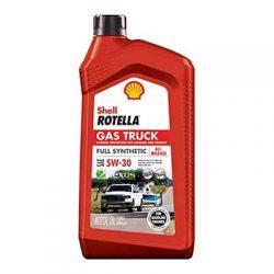 Free Motor Oil at PepBoys with Rebate