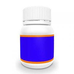 Free Vitamins with Folic Acid for Women in Arizona