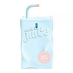 Free Eau de Juice Perfume from Home Tester Club