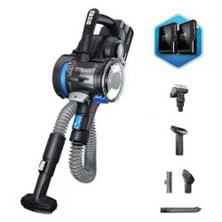 Free Hoover ONEPWR Product from BzzAgent